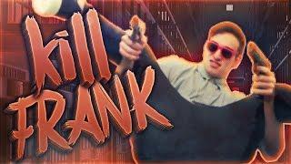 Video CRAZY YOUTUBER WANTS TO KILL FILTHY FRANK MP3, 3GP, MP4, WEBM, AVI, FLV Januari 2018