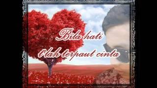 "Selalu Rindu ""Rita Sugiarto"" lirik (Ucup Ulum)"