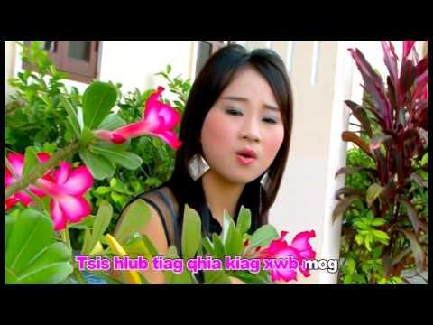 TSIS HLUB TXHOB DAG- Dej Ntxhee Thoj 2015-2016 (видео)