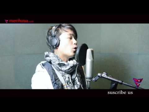 (Sakela Song Promo - Duration: 45 seconds.)