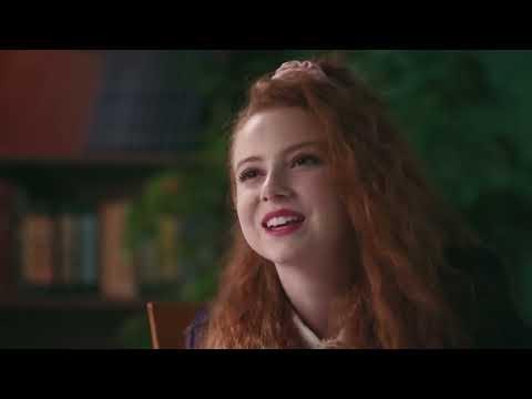 CROWN LAKE | Season 1 | Marathon