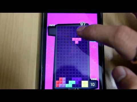 Игры для детей на планшет — скачать бесплатно на андроид