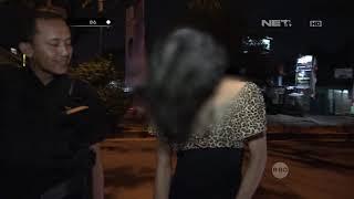 Video Demi 50 Ribu Rupiah, Waria Ini Mau Ikut Pria Bermotor - 86 MP3, 3GP, MP4, WEBM, AVI, FLV Oktober 2018