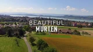 Murten Switzerland  City pictures : Beautiful Murten - Switzerland