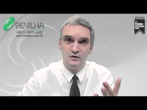 EFD - Receita Federal do Brasil institui nova obrigação acessória que substituirá o LALUR e a DIPJ.