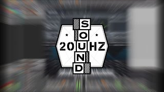 DL link: https://goo.gl/ggNHxL============================Facebook - http://goo.gl/g2JDRR Social VK - http://vk.com/20hz_soundSoundcloud - https://soundcloud.com/20hzaudioProject,Sample's,Preset's - https://sellfy.com/20hzsound =========================Hello guys here new video with Serum!If you will have a questions please feel free to ask and leave your comments.