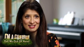 Reveal Interview – I'm A Celebrity… 2017