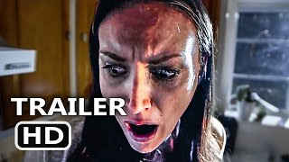 Nonton Bethany Official Trailer  2017  Horror Movie Hd Film Subtitle Indonesia Streaming Movie Download