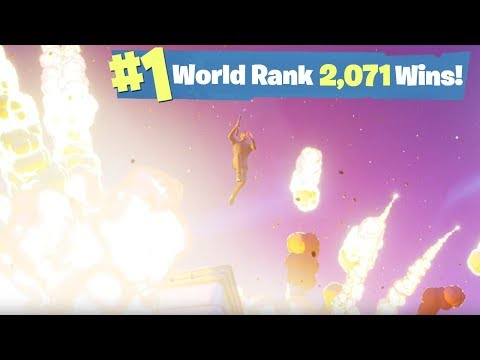 Reddit wtf - NEW SEASON 3 UPDATE - NEW SKINS, NEW WEAPONS, MAX LEVEL , #1 World Ranked 2,071 Solo Wins!
