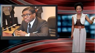 In Equatorial Guinea, President Teodoro Obiang Nguema Mbasogo, who has been in power for 37 years, declares his son...