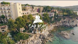 Playa De Aro Spain  City pictures : Hotel Cap Roig | Platja d'Aro, Costa Brava Spain