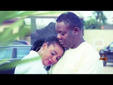 Ounje Ale   Yoruba Latest 2018 Romantic Movie