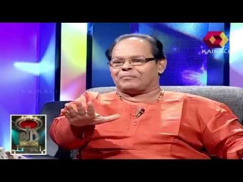 Mollywood Masala - 66 - Mammootty, Namitha Pramod, Yami Gautam, P