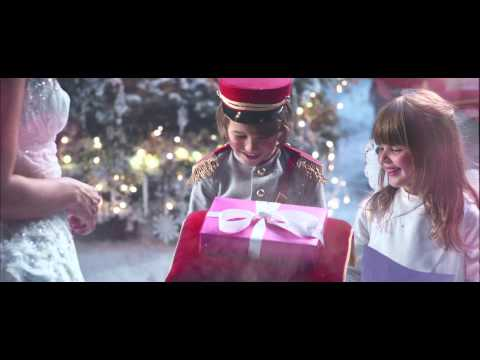 Littlewoods Commercial (2012 - 2013) (Television Commercial)