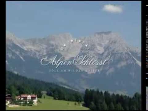 Hotel Alpenschlossl Soll Bewertung