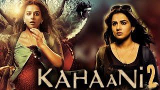 Nonton Kahaani 2  Full Movie 2016 Film Subtitle Indonesia Streaming Movie Download