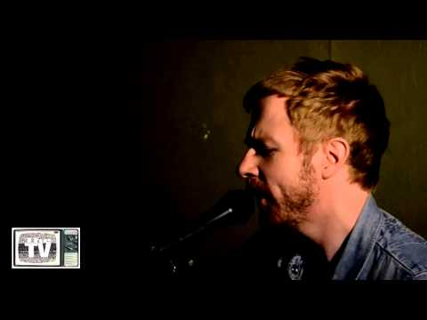 Stickboy - This endless flame - Live at the open mic, Glossop