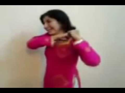 Video Karachi College Girl download in MP3, 3GP, MP4, WEBM, AVI, FLV January 2017