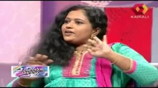 Video Manassiloru Mazhavillu Sunil Bernard  Manju | 23rd September 2013 | Part 2 MP3, 3GP, MP4, WEBM, AVI, FLV Januari 2019
