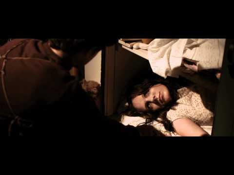 TIERRA DE VAMPIROS - Trailer