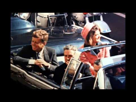 High Quality - John Connally's gun flash in high quality hd zapruder film. JFKS ASSASSINATION NEW CONSPIRACY EVIDENCE. THE CONSPIRACY OF ALL CONSPIRACIES, THE JFK ASSASSINA...