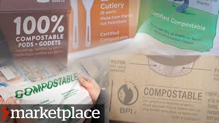 Exposing composting myths (Marketplace)