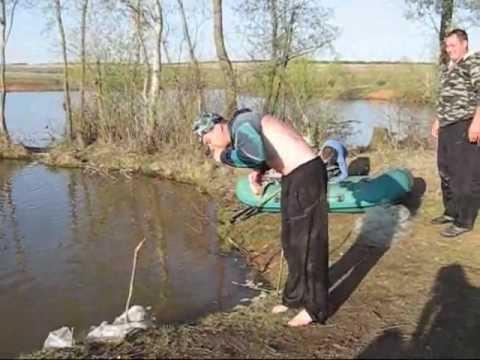 приколы хроникал держи рыбалке