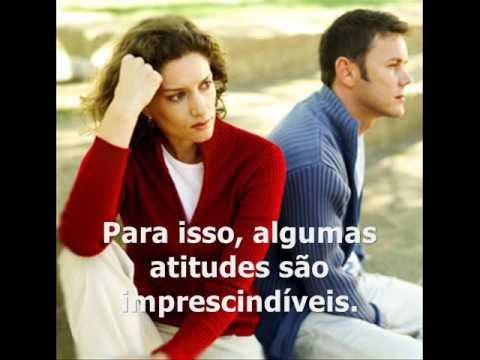 Imagens de felicidade - REFLEXÃO PARA CASAIS - BUSQUE A FELICIDADE AGORA!