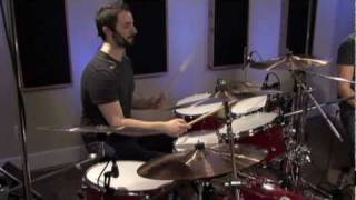 Video Heavy Metal Drumming & Blast Beats Drum Lesson (Live Broadcast #15) MP3, 3GP, MP4, WEBM, AVI, FLV Oktober 2017
