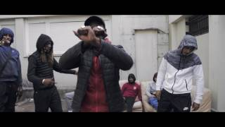 Bankroll Mafia Ft. T.I., Shad Da God & London Jae Smoke Tree new videos