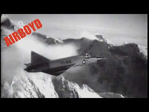 North American Aviation F-86 Sabre Lockheed...