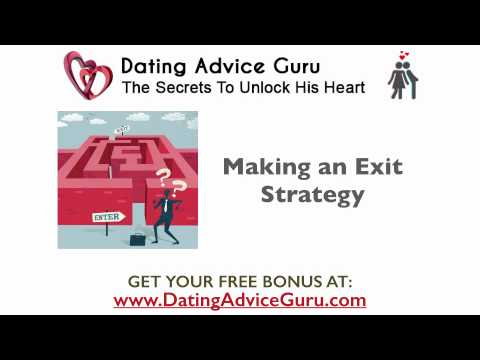 Dating Tips For Women – How to Move On if He's NOT Single
