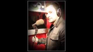 Hadi Aswad - Hobak mat 2013 /حبك مات - هادي اسود
