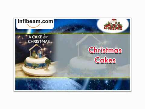 Top Christmas Gifts 2010, New Year Gifts 2011, Christmas Offers – Infibeam.com