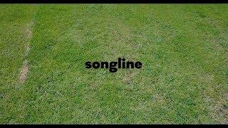 くるり-ソングライン