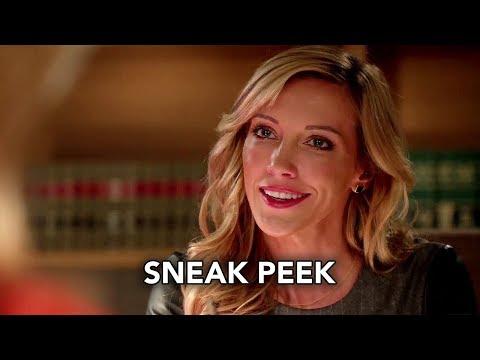 """Arrow 7x04 Sneak Peek """"Level Two"""" (HD) Season 7 Episode 4 Sneak Peek"""