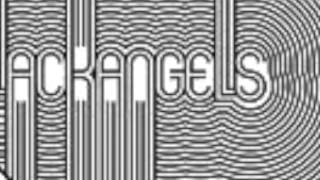 The Black Angels - Passover (Full Album) full download video download mp3 download music download