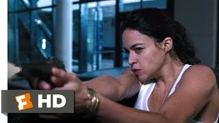Nonton Fast & Furious 6 (2/10) Movie CLIP - Letty Returns (2013) HD Film Subtitle Indonesia Streaming Movie Download