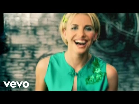 Steps - After The Love Has Gone