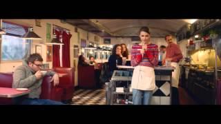 Nonton Cornetto Cupidity  Kismet Diner  Film  Film Subtitle Indonesia Streaming Movie Download