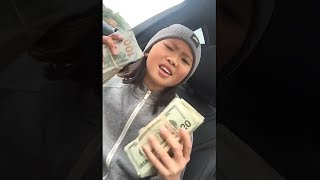 Video really dad? only $20,000 for my bday? MP3, 3GP, MP4, WEBM, AVI, FLV Agustus 2018