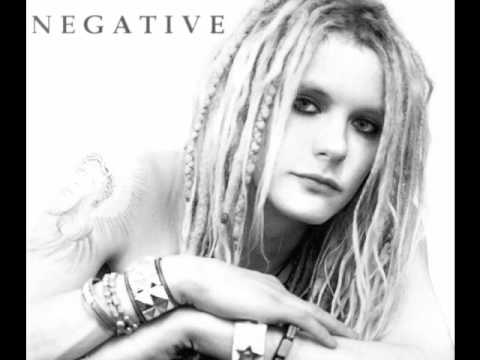Negative - Dying Feelings