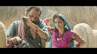 Nonton Deleted Scene From Parched Mahesh Balraj Film Subtitle Indonesia Streaming Movie Download