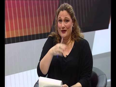 Entrevista Sello Pyme Innovadora[;;;][;;;]