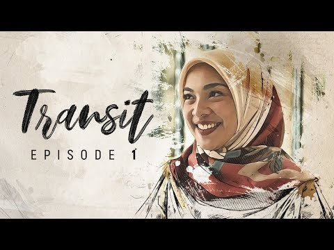 TRANSIT - Episode 1: MARYAM (WEB SERIES)