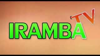 Watch The LATEST African Movies Only On Irambatv