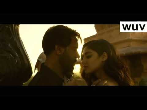 Video Ileana D'cruz Big Juicy hot Ass and Love making -compilation slow motion download in MP3, 3GP, MP4, WEBM, AVI, FLV January 2017