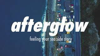 Nonton Afterglow   Feeling Your Sea Side Story   2017spring Film Subtitle Indonesia Streaming Movie Download
