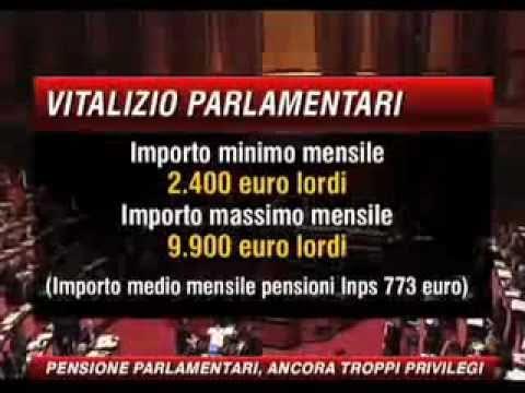 Renzi chiede le fatture al Pd. Scontro sulle spese del partito di Nicola Imberti Ora litigano per i soldi.