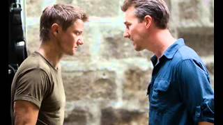 Nonton Fast & Furious 6 Part 1/13 Deutsch Stream Online Film Subtitle Indonesia Streaming Movie Download
